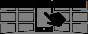 accede a UPOX desde cualquier dispositivo